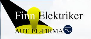 Finn_Elektriker